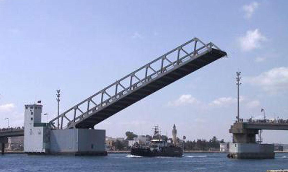 pont-mobile-de-Bizerte-