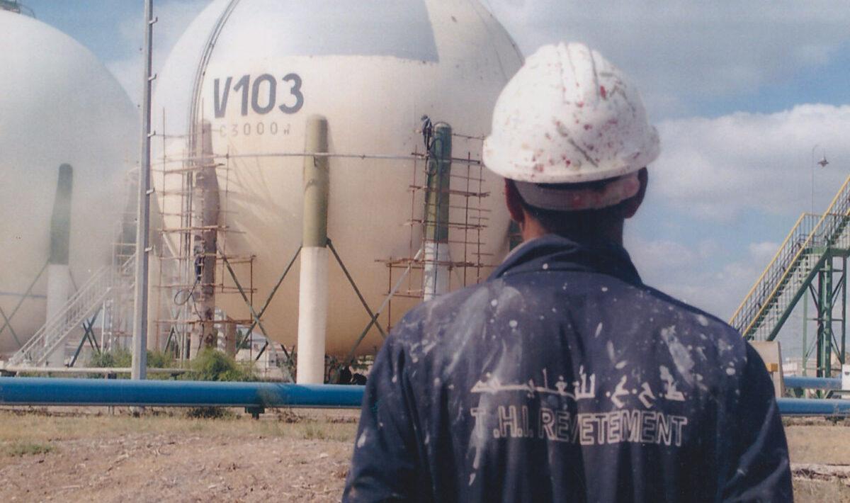 Corrosion-Control-in-Tunisia-Libye-Algeria